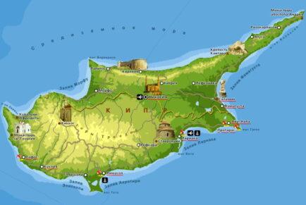 kipr_map